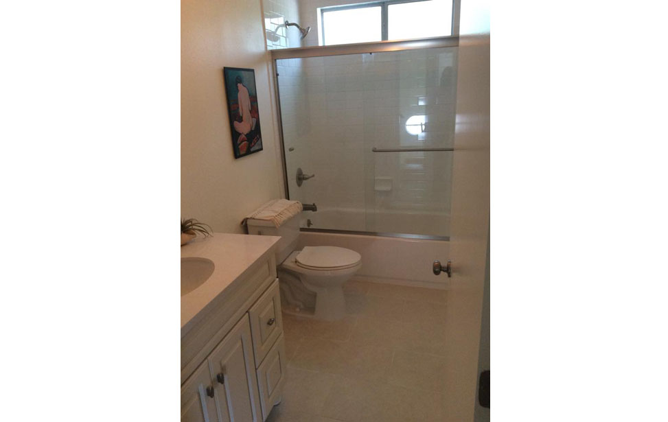 JW General Contracting Santa Clarita Residential Construction Home - Residential bathroom remodeling