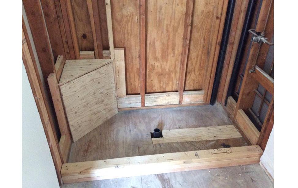 JW General Contracting Santa Clarita Valley Residential Bathroom - Bathroom remodel san fernando valley