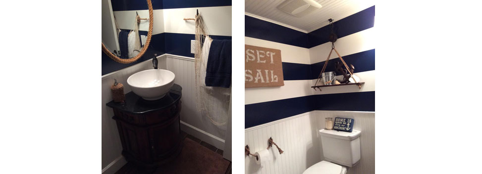 JW General contracting : Santa Clarita Residential Bathroom Remodeling : Santa Clarita Residential Bathroom Remodeling